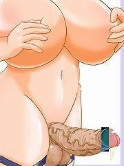 Monster dick futanari^Futanari Hentai futanari porn sex xxx futa shemale cartoon toon drawn drawing hentai gay tranny