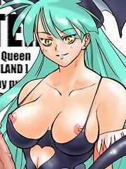 Hardcore xxx hentai futanari^Futanari Hentai futanari porn sex xxx futa shemale cartoon toon drawn drawing hentai gay tranny