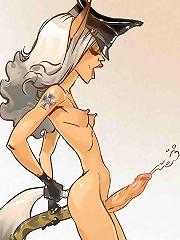 Uncensored futanari xxx hentai^Futanari Hentai futanari porn sex xxx futa shemale cartoon toon drawn drawing hentai gay tranny