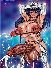3d hentai futanari^Futanari Hentai futanari porn sex xxx futa shemale cartoon toon drawn drawing hentai gay tranny